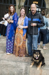 Yappy Hour 2013 Pic2